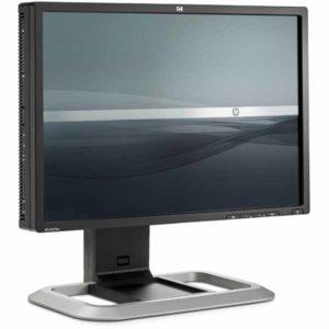 Б/у Монитор HP LP2275w