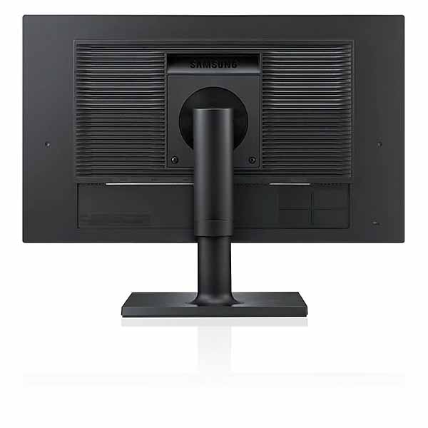 Монитор б/у 22″ Samsung S22C650D, Full HD, WLED, Отличное состояние
