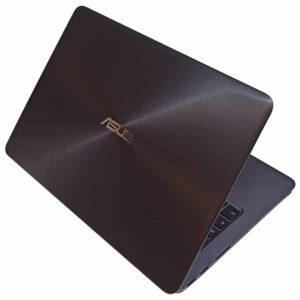 """Ноутбук б/у ASUS ZenBook UX305L с диагональю 13.3"""""""