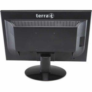 Б/у Монитор Terra 2210W