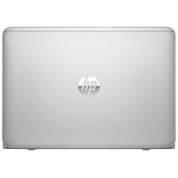 Ноутбук б/у 14,1″ HP EliteBook 1040 G3 / Core i5 6300U / 16Gb ОЗУ DDR4 / SSD 240Gb / камера