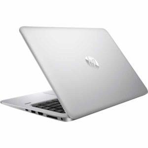 """Ноутбук б/у HP EliteBook 1040 G3 с диагональю 14.1"""""""