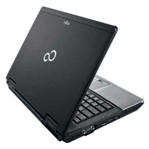 """Ноутбук б/у Fujitsu Lifebook S782 с диагональю 14"""""""