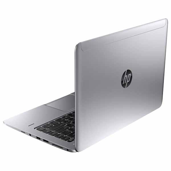 Ноутбук б/у 14,1″ HP EliteBook 1040 G2 / Core i7 5600U / 8Gb ОЗУ DDR3 / SSD 180Gb / камера