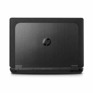 """Ноутбук б/у HP ZBook 15 G1 с диагональю 15.6"""""""