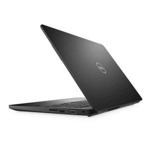 Ноутбук б/у Dell Latitude E3480