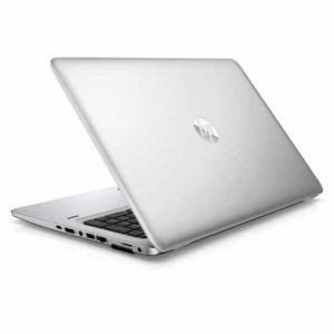 Ноутбук б/у HP EliteBook 850 G3