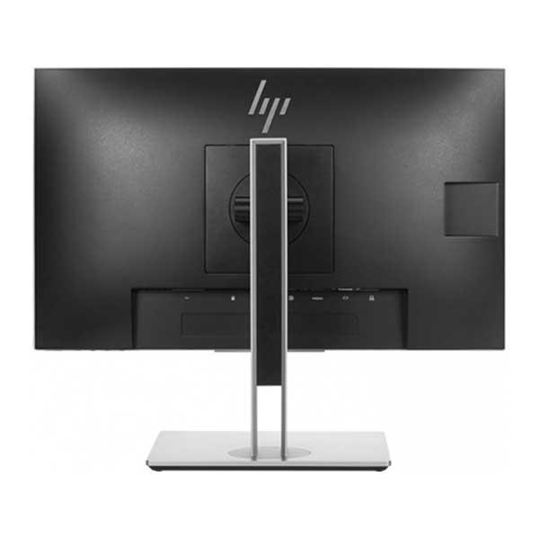 Монитор б/у 23″ HP EliteDisplay E223 / Full HD / IPS / LED / Отличное состояние