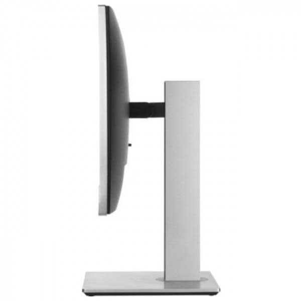 Монитор б/у 23″ HP EliteDisplay E223 / Full HD / IPS / LED / Отличное хорошее