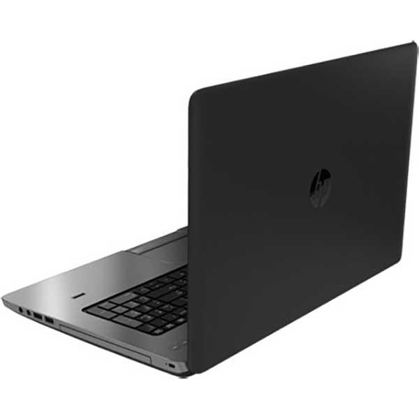 Игровой ноутбук б/у 17,3″ HP ProBook 470 G0 / Core i5 3230M / Radeon HD 8600 / 8Gb ОЗУ DDR3 / 120Gb SSD