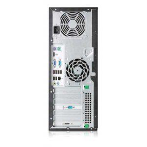 Компьютер б/у HP Compaq 8300 Elite