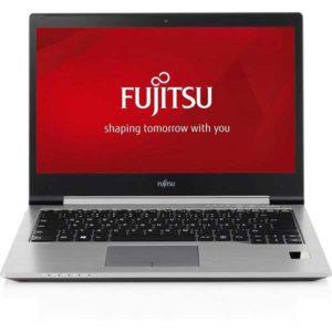 """Ноутбук б/у Fujitsu Lifebook U745 с диагональю 14"""""""