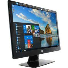 Монитор б/у 23″ HP 2311x, Full HD, Отличное состояние