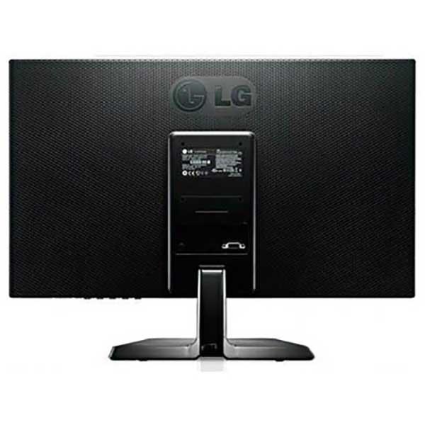 Монитор б/у 21.5″ LG E2242T, Full HD, LED, Отличное состояние