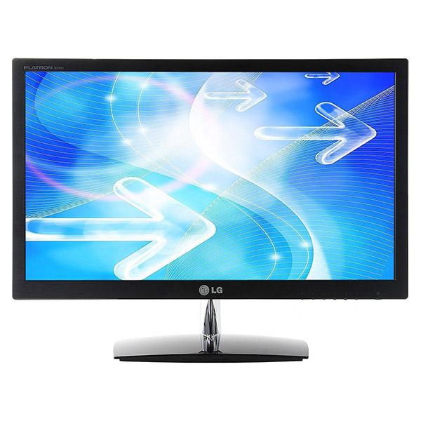 Монитор б/у 23″ LG E2351T, Full HD, LED, Отличное состояние