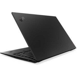 "Ноутбук б/у Lenovo ThinkPad X1 Carbon с диагональю 14"""