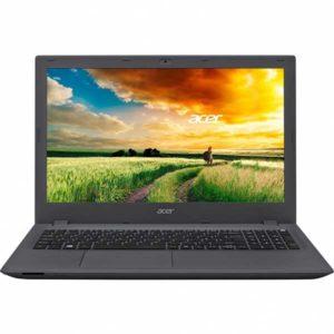 """Ноутбук б/у Acer Aspire E5-573 с диагональю 15.6"""""""