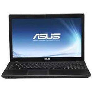 """Ноутбук б/у Asus A54L с диагональю 15.6"""""""