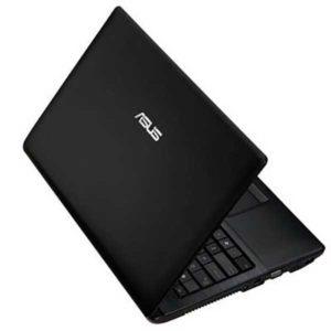 """Ноутбук б/у Asus X54C с диагональю 15.6"""""""