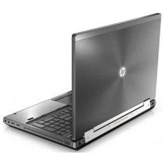 Ноутбук б/у 15,6″ HP EliteBook 8560w - Core i5 2540M / 8Gb ОЗУ DDR3 / 240Gb SSD / камера