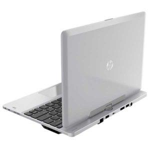 "Ноутбук б/у HP EliteBook Revolve 810 11.6"""