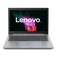 Ноутбук б/у 15,6″ Lenovo Ideapad 330-15ikb - Core i5 8250U / 12Gb ОЗУ DDR4 / 240Gb SSD / камера