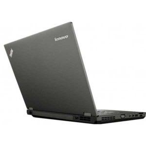 "Ноутбук б/у Lenovo ThinkPad T440P 14.1"""