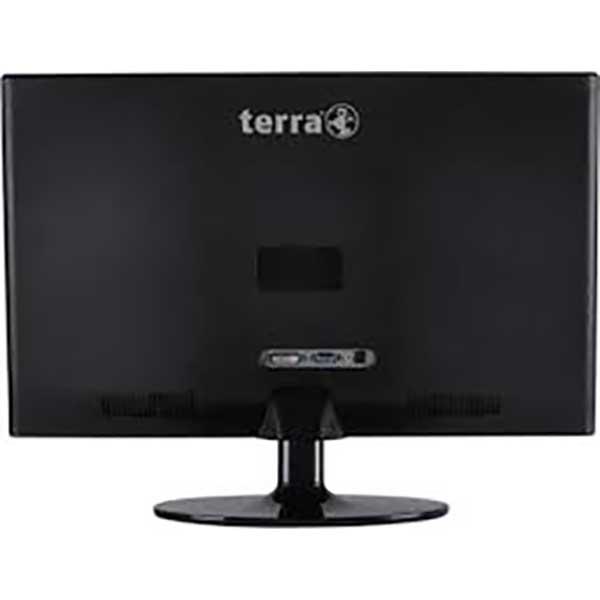 Монитор б/у 23″ Terra 2310W, Full HD, LED, Хорошее состояние