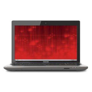 Ноутбук б/у Toshiba Satelite P850