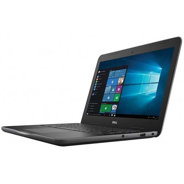 Ноутбук б/у 13,3″ Dell Latitude 3380 - Core i3 6006U / 8Gb ОЗУ DDR4 / 120Gb SSD