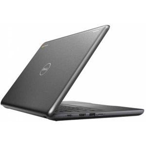 Ноутбук б/у Dell Latitude 3380