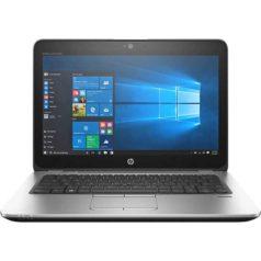 Ноутбук б/у 12,5″ HP EliteBook 820 G3 / Core i5 6200U / 8Gb ОЗУ DDR4 / SSD 120Gb / камера