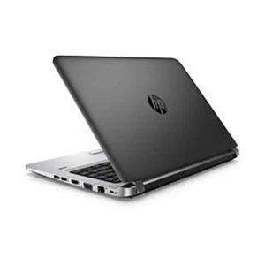 Ноутбук б/у HP ProBook 440 G4