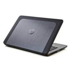 Игровой ноутбук б/у 14,1″ HP Zbook 14 G2 - Core i7 5500U / FirePro M4150 / 8Gb ОЗУ DDR3 / SSD 120Gb
