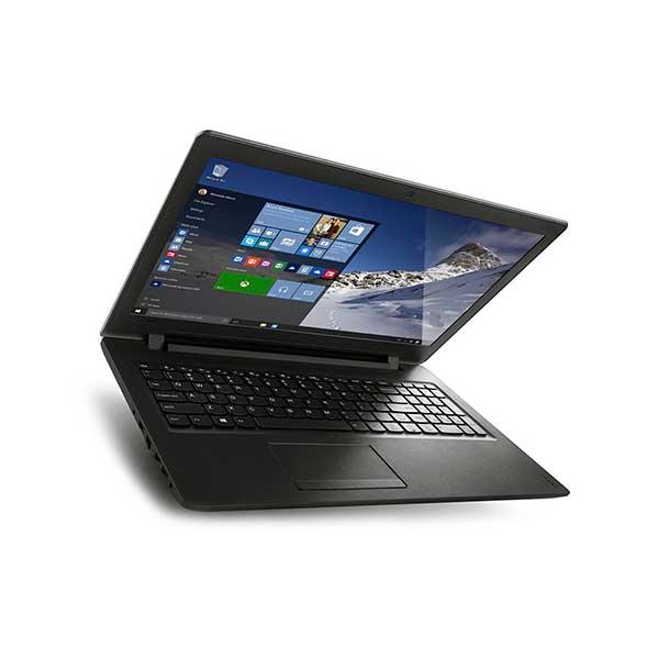 Ноутбук б/у 15,6″ Lenovo IdeaPad 110-15ISK - Core i5 6200U / 8Gb ОЗУ DDR3 / 240Gb SSD / камера