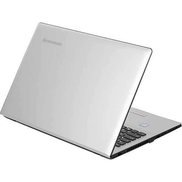 Ноутбук б/у 15,6″ Lenovo Ideapad 300-15isk - Core i5 6200U / 8Gb ОЗУ DDR3 / 240Gb SSD / камера