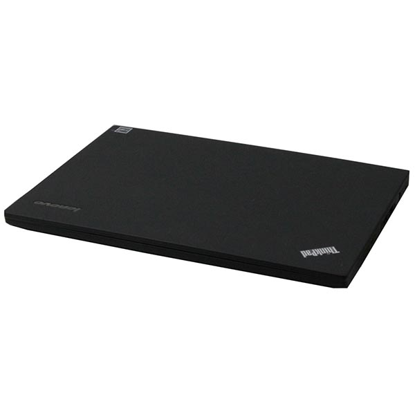 Ноутбук б/у 14″ Lenovo ThinkPad T460 - Core i5 6200U / 8Gb ОЗУ DDR3 / 240Gb SSD / камера