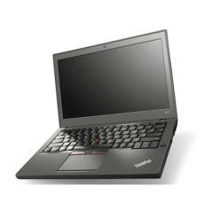 Нетбук б/у 12,5″ Lenovo ThinkPad X250 - Core i5 5300U / 8Gb ОЗУ DDR3 / 240Gb SSD