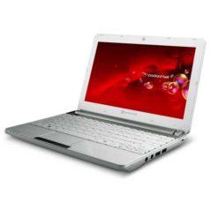 Ноутбук б/у 17,3″ Packard Bell LS44 - Core i3 2350M / 4Gb ОЗУ DDR3 / 120Gb SSD / 500Gb HDD / камера