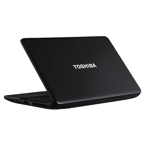 Ноутбук б/у 17.3″ Toshiba Satellite C870-12E - Core i5 2450M / 6Gb ОЗУ DDR3 / 500Gb HDD / камера