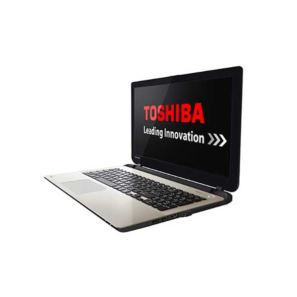 Ноутбук б/у 15,6″ Toshiba Satellite L50-B-188 - Core i7 4500U / 8Gb ОЗУ DDR3 / 240Gb SSD / Камера
