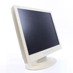 Б/у монитор Acer AL1714
