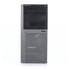 Компьютер б/у Dell OptiPlex 980 - Core i5 650 / 4Gb ОЗУ DDR3 / 500Gb HDD