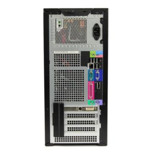 Компьютер б/у Dell Optiplex 980