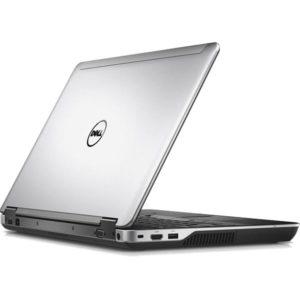 """Ноутбук б/у Dell Precision M2800 с диагональю 15.6"""""""