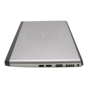 "Ноутбук б/у Dell Vostro 3300 с диагональю 13.3"""