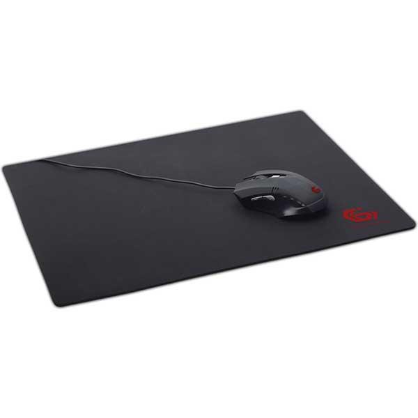 Коврик для мыши Gembird MP-GAME-S / игровой / нескользящая основа / 245х200х3 мм