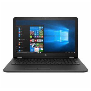 """Ноутбук б/у HP 15-bs033cl с диагональю 15.6"""""""