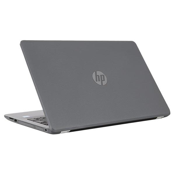 Ноутбук б/у 15,6″ HP 15-bs033cl - Core i3 7100U / 12Gb ОЗУ DDR4 / 240Gb SSD / Cенсорный / Камера
