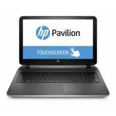 Ноутбук б/у 14,1″ HP Pavilion 14-v062us / Core i3 4030U / 6Gb ОЗУ DDR3 / 750Gb HDD / Сенсорный / камера